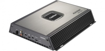 Clarion APX-1301 420W