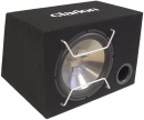 Subwoofer Clarion SW-2513B