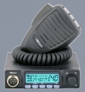 YOSAN CB300 Statie radio CITIZEN BAND