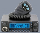 YOSAN JC-600 PLUS TURBO Statie Radio CITIZEN BAND