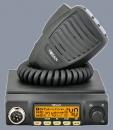 YOSAN CB100 Statie Radio CITIZEN BAND