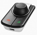 Novero The TrustyOne Car Kit fara ecran cu Bluetooth