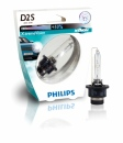 Bec xenon Philips D2S XtreamVision