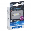 Led Philips C5W 43mm