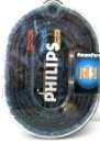 PHILIPS KIT SPECIAL H1 VISION CARE