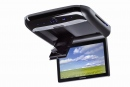 Unitate multimedia-dvd Macrom M-DVD1023RV monitor plafon