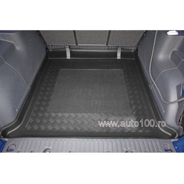 tava portbagaj auto renault kangoo ii express rapid maxi l2 kombi. Black Bedroom Furniture Sets. Home Design Ideas