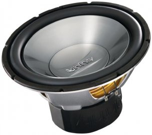 Subwoofer auto Infinity Reference REF1260W