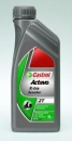 CASTROL ACT EVO X-TRA SCOOTER 2T, 1L