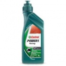 CASTROL POWER 1 RACING 4T 10W-50, 1L