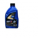 ELF EVOLUTION SXR 5W-40, 1L