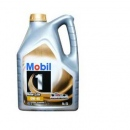 MOBIL 1 NEW LIFE SAE 0W-40 5L