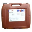 MOBIL NUTO H 68, 20L