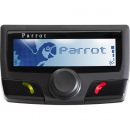 Car Kit Bluetooth CK 3100
