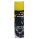 SPRAY CURATITOR BORD ANTISTATIC LAMAIE 220 ML