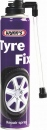 Spray reparatie anvelope, 300 ml-Tyre Fix