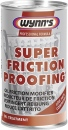 Aditiv ulei diminuator frecare, 325 ml-Super Friction Proofing®