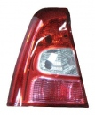 LAMPA SPATE FACELIFT STG.  8200744759