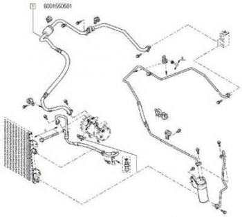 Ir Transmitter Wiring Diagram additionally Dual Car Stereo Wire Harness additionally 2003 Cadillac Cts Throttle Body Wiring Harness additionally Kenwood Ddx418 Wiring Diagram furthermore Siemens Parts Diagram. on jvc wiring diagram car stereo