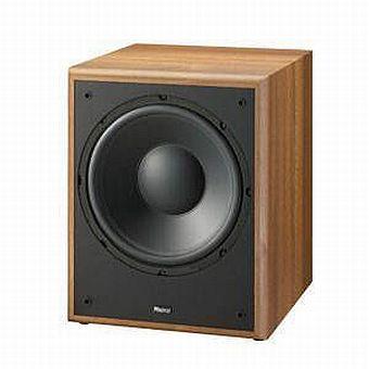 magnat monitor supreme sub 301a. Black Bedroom Furniture Sets. Home Design Ideas