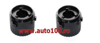 Adaptor bec xenon VW Golf 6
