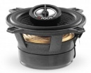 Focal Difuzor coaxial, 100mm