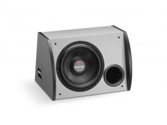 Focal Subwoofer 25 cm in incinta 5/8""