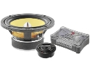 Focal Difuzor component sistem 165 mm, kit 2 cai