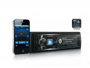Alpine IDE-178BT RECEPTOR MEDIA DIGITAL CU BLUETOOTH