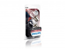 Set becuri Philips Vision Plus P21/5W