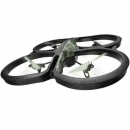 Parrot AR Drone 2.0 GPS Edition - Quadricopter