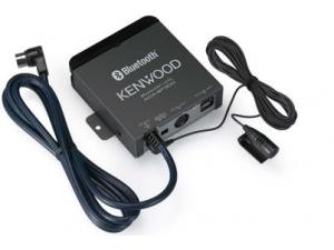 Unitate Bluetooth Kenwood KCA-BT300