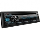Radio CD/MP3 Player Kenwood KDC-361U