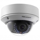 CAMERA IP ANTIVANDAL 3 MP VARIFOCALA DS-2CD2732F-IS 3MP AUDIO