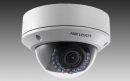 DS-2CD2132-I 3MP Camera supraveghere IP interior HIKVISION