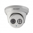 DS-2CD2332-I 3MP EXIR CAMERA SUPRAVEGHERE IP MEGAPIXEL DE EXTERIOR HIKVISION