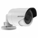 Camera IP Hikvision DS-2CD2012-I