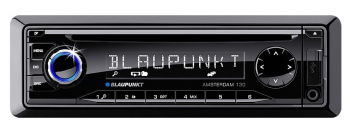 MP3 player auto Blaupunkt AMSTERDAM 130
