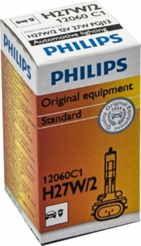 Philips Bec H27W/2