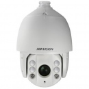 Hikvision DS-2AE7230TI-A SA Speed Dome de Exterior TurboHD 1080p
