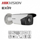 Camera supraveghere IP HIKVISION 3Mp DS-2CD2T32-I8