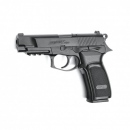 Pistol airsoft Bersa Thunder 9 PRO cu CO2