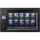 MULTIMEDIA PLAYER AUTO BLAUPUNKT NEW YORK 835, 4 X 50W, USB, AUX, RCA, RGB, NAVIGATIE FULL EUROPE