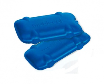 Recipient Mobicool IcePack set 2 buc