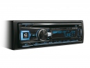 Alpine CDE-193BT RADIO CD/USB/BLUETOOTH