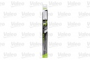 "Lamela Stergator Valeo OPTIBLADE 628600 - 600mm (24"")"