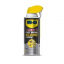 WD-40 SPECIALIST SILICONE - SPRAY PE BAZA DE SILICON 400ML