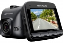 Kenwood KCA-DR300 GPS Integrated Dashboard Camera