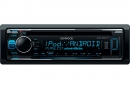 Kenwood KDC-300UV CD-Receptor cu control direct iPod / iPhone