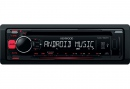 Kenwood KDC-150RY CD-Receptor